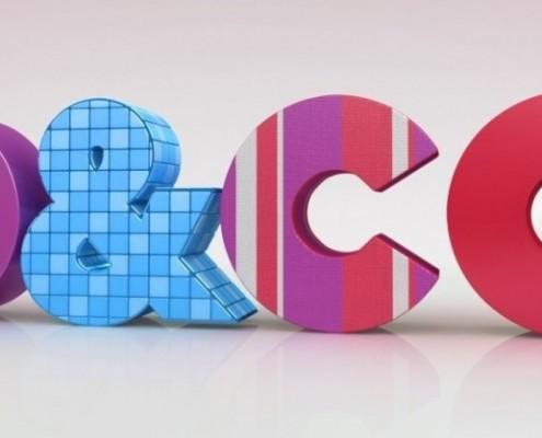 dco-logo-officiel1-e1352194698764-1200x490