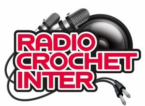 France inter et radio crochet