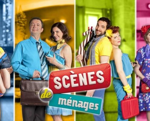 scnes-de-mnage-4-couples