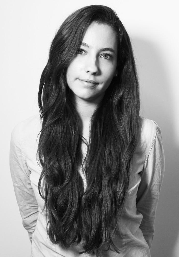 Anne-Sophie Cornut