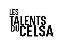 les talents du celsa 1