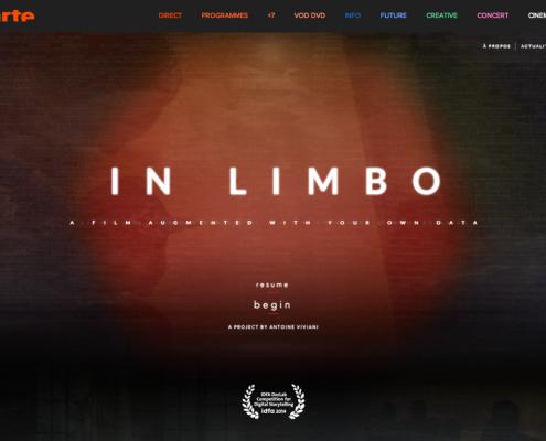 inlimbo_home