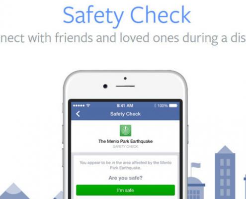 EFFEUILLAGE_safetycheck1