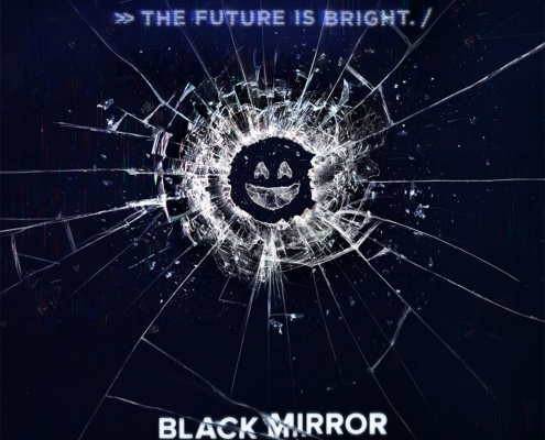 black-mirror-the-future-is-brifht
