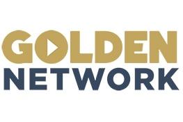 effeuillage_golden_network