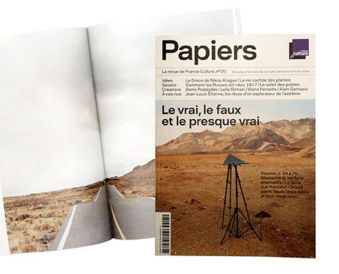 effeuillage_france_culture_papiers_mini