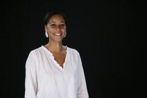 Carole Ferrandez