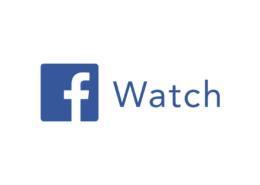 fb-watch