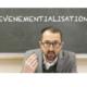 Evenementialisation Antoine Boilley