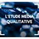 EtudeMedia
