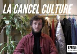 cancel culture 3