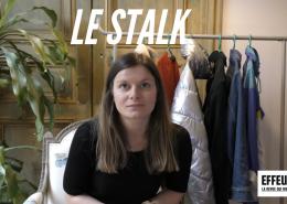 Le Stalk