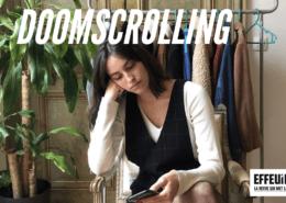 Le Doomscrolling